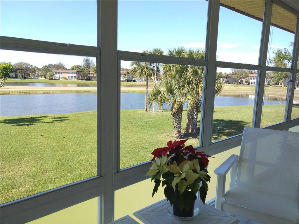 24 Vista Gardens Trail, #207, Vero Beach, FL, 32962 | Treasure Coast ...